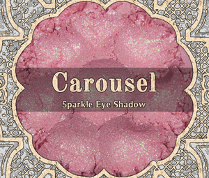 Carousel Eye Shadow