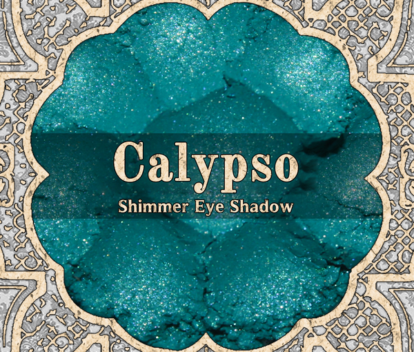 Calypso Eyeshadow