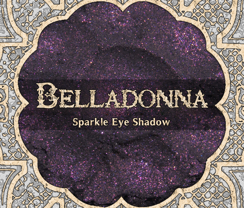 Belladonna Eyeshadow