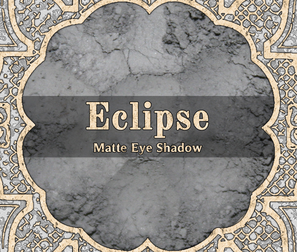 Eclipse Eyeshadow