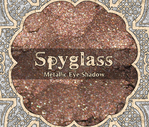 Spyglass Eyeshadow