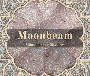 Moonbeam Eyeshadow