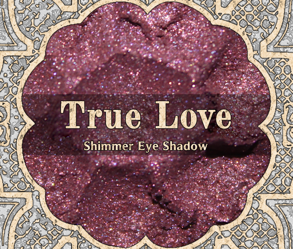 True Love Eyeshadow