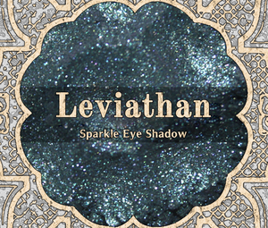Leviathan Eyeshadow