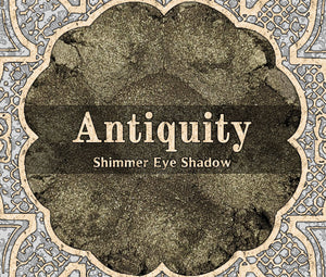 Antiquity Eye Shadow