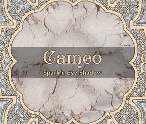 Cameo Eye Shadow