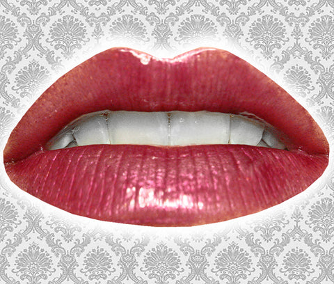 Countess Lip Gloss - Fabled Fragrances