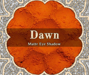 Dawn Eyeshadow
