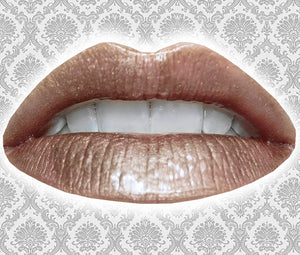 Demeter Lip Gloss - Fabled Fragrances