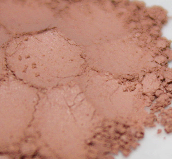 Desert Sunrise Eyeshadow - Fabled Fragrances