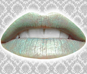 Dragonfly Lip Gloss - Fabled Fragrances