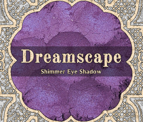 Dreamscape Eye Shadow