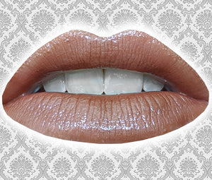 Elemental Lip Gloss