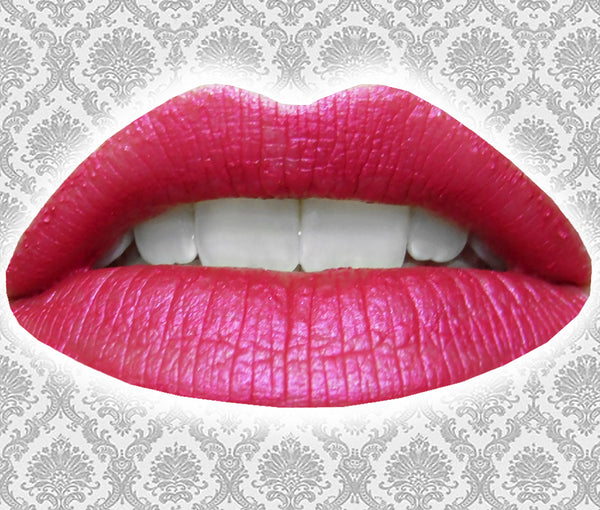 Erato Liquid Lipstick - Fabled Fragrances