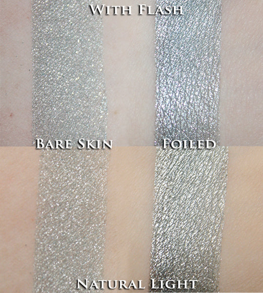 Excalibur Eyeshadow - Fabled Fragrances