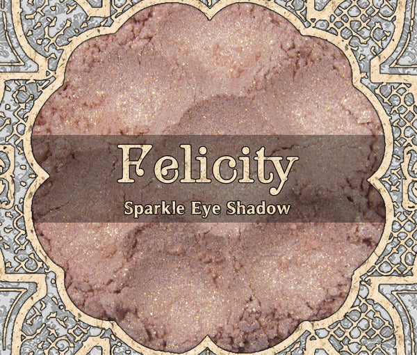 Felicity Eye Shadow