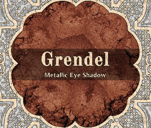 Grendel Eye Shadow
