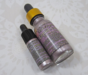 Illusion Liquid Luster - Fabled Fragrances