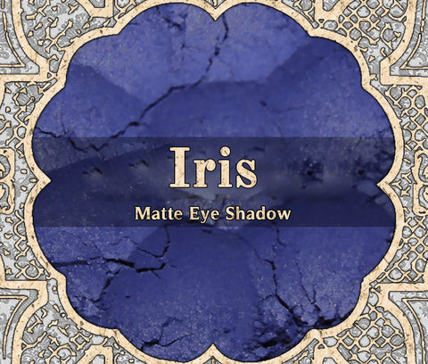 Iris Eyeshadow