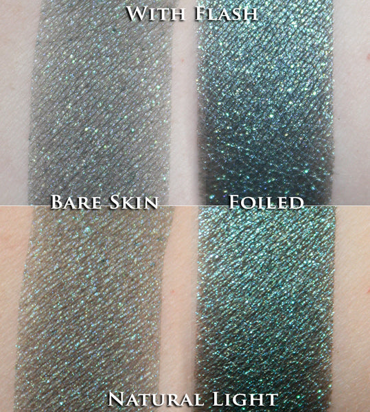 Leviathan Eyeshadow - Fabled Fragrances
