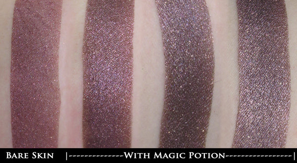 Mad Hatter Eyeshadow - Fabled Fragrances