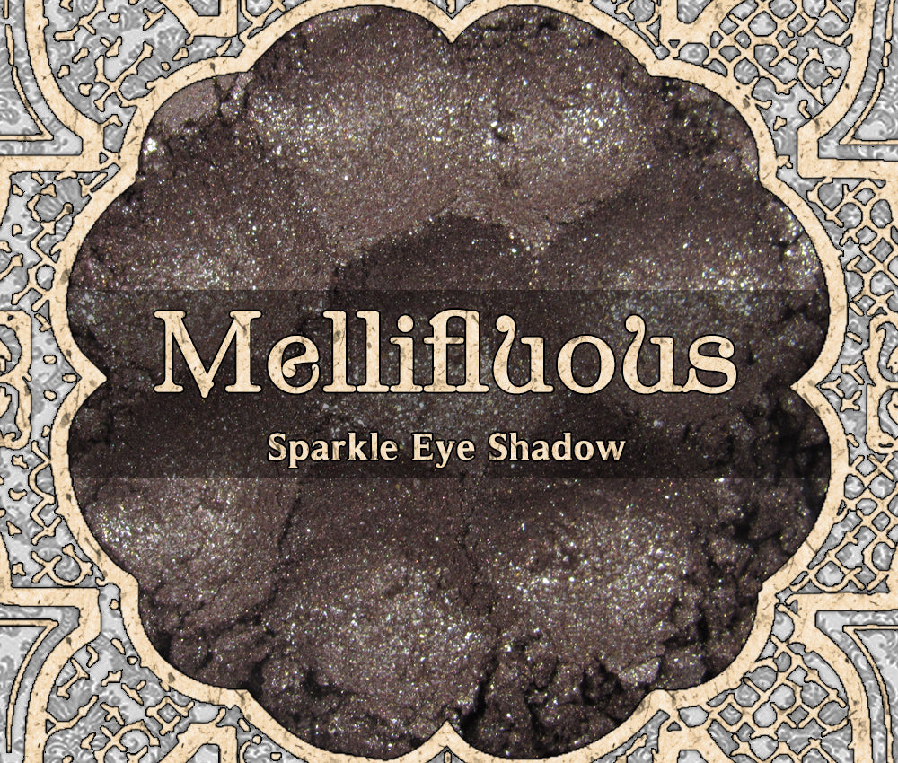 Mellifluous Eye Shadow