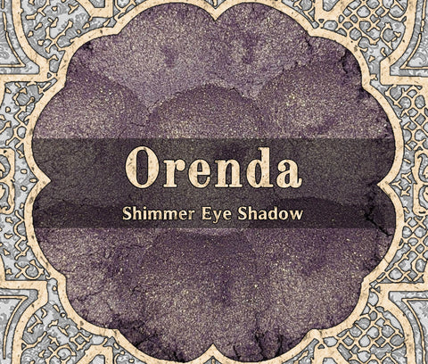Orenda Eye Shadow