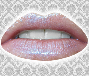 Persephone Lip Gloss