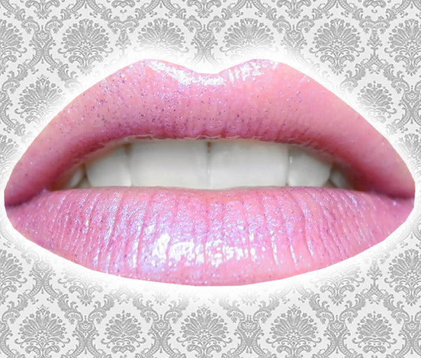 Psyche Lip Gloss - Fabled Fragrances