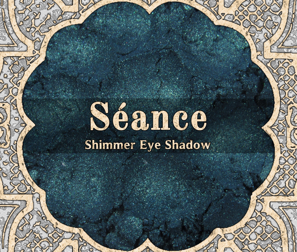 Seance Eye Shadow