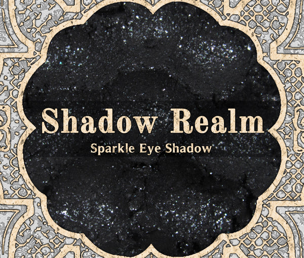 Shadow Realm Eye Shadow
