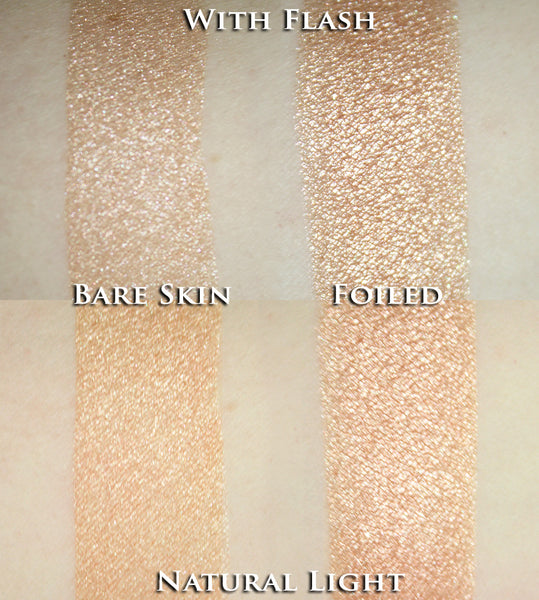 Skinny Dip Eyeshadow - Fabled Fragrances