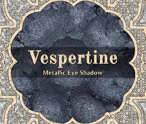Vespertine Eye Shadow