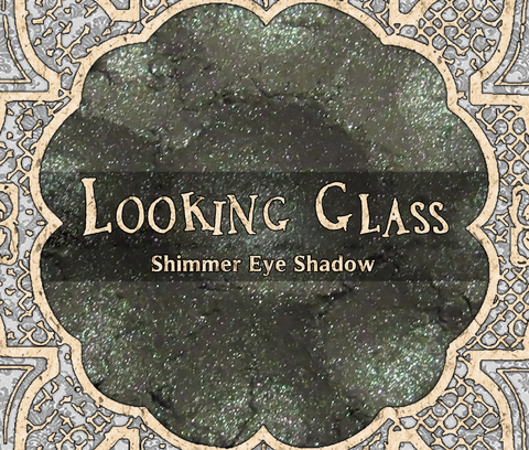Looking Glass Eyeshadow