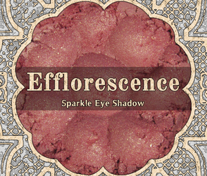 Efflorescence Eye Shadow