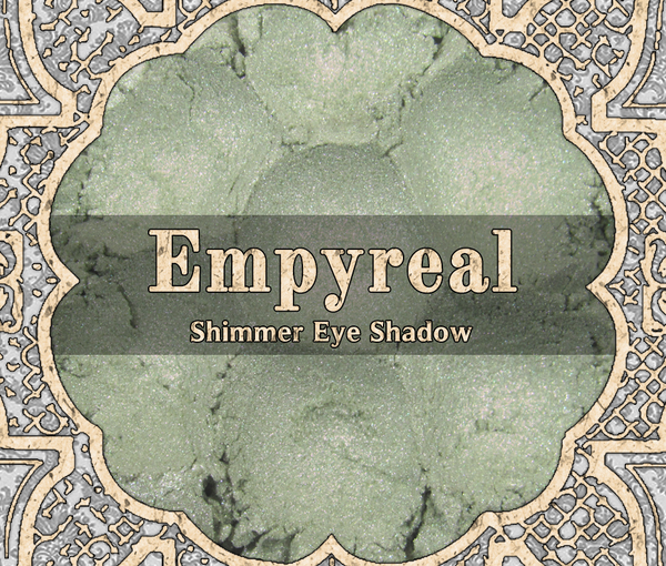 Empyreal Eye Shadow