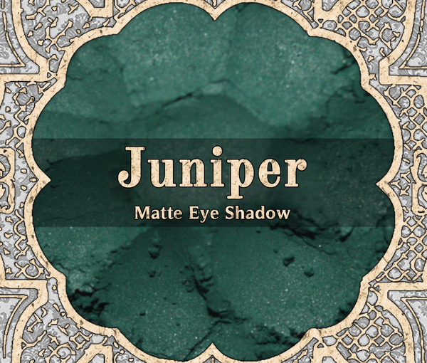 Juniper Eyeshadow