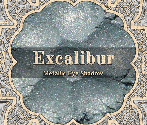 Excalibur Eyeshadow