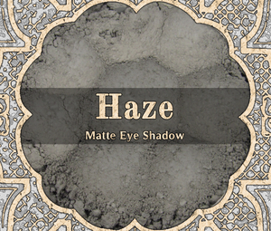Haze Eyeshadow