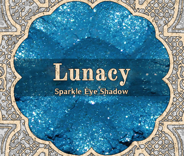 Lunacy Eyeshadow