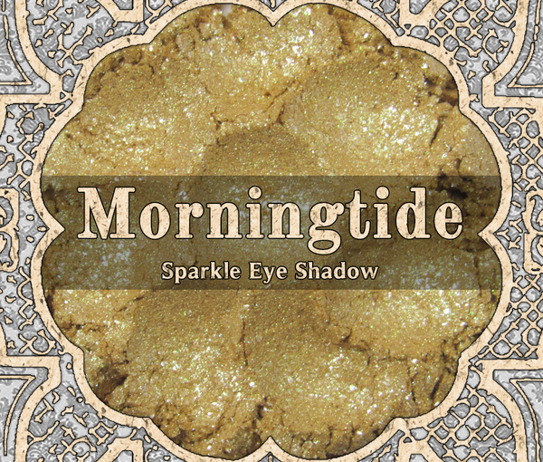 Morningtide Eye Shadow