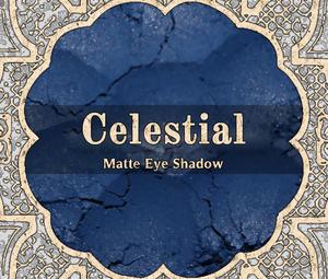 Celestial Eyeshadow