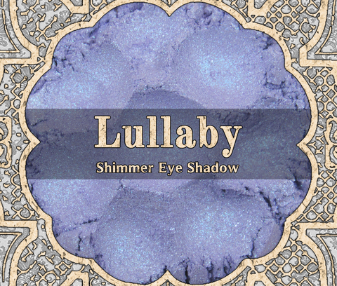 Lullaby Eye Shadow