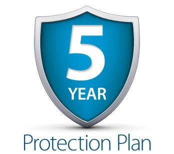 5 Year Premium Protection Plan - TheBrainDriver tDCS Device