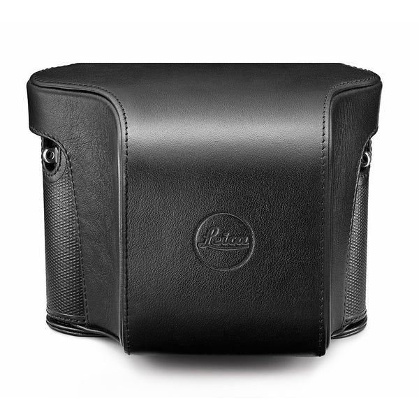 Leica Q (Typ 116) Leather Ever Ready Case
