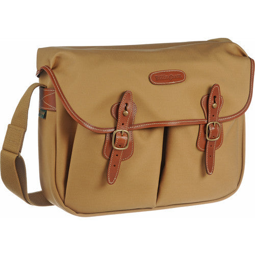 Billingham Hadley Large Shoulder Canvas Bag