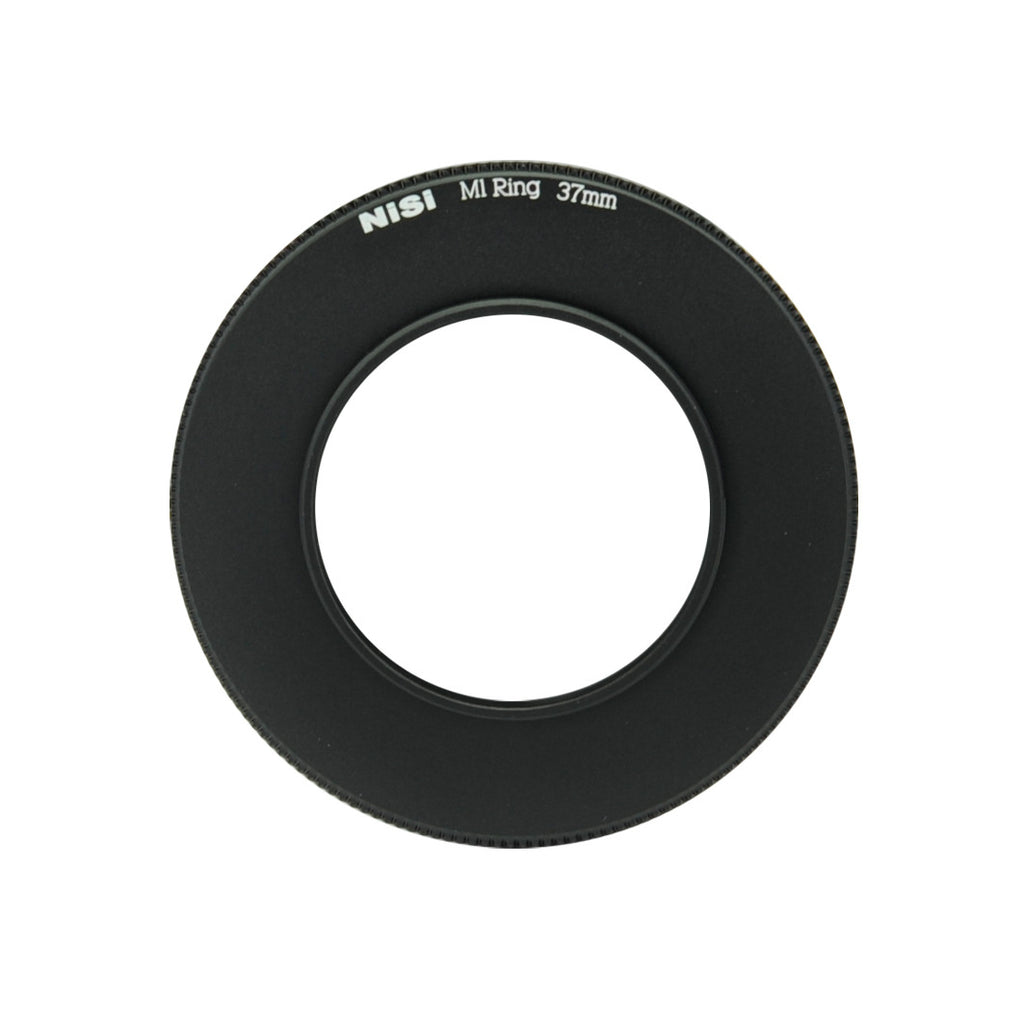 NiSi 37mm Adaptor For NiSi 70mm M1