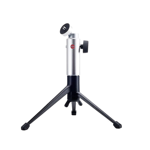 Leica Small Table Tripod