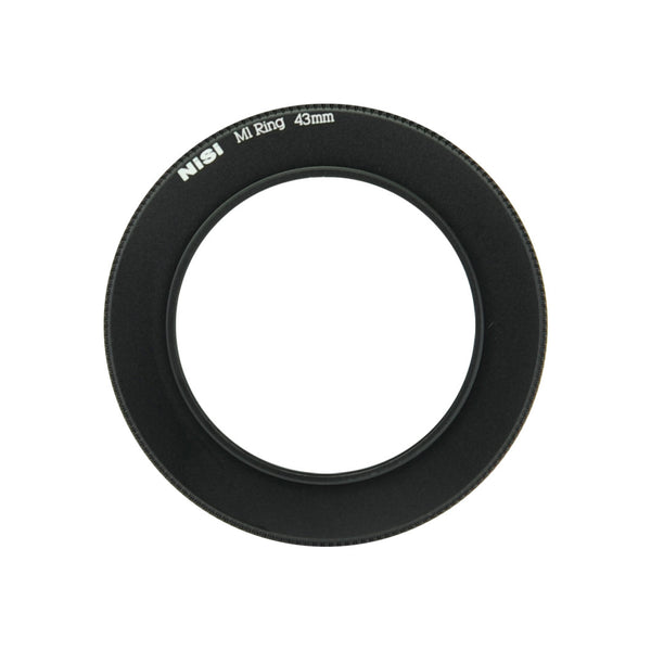NiSi 43mm Adaptor For NiSi 70mm M1