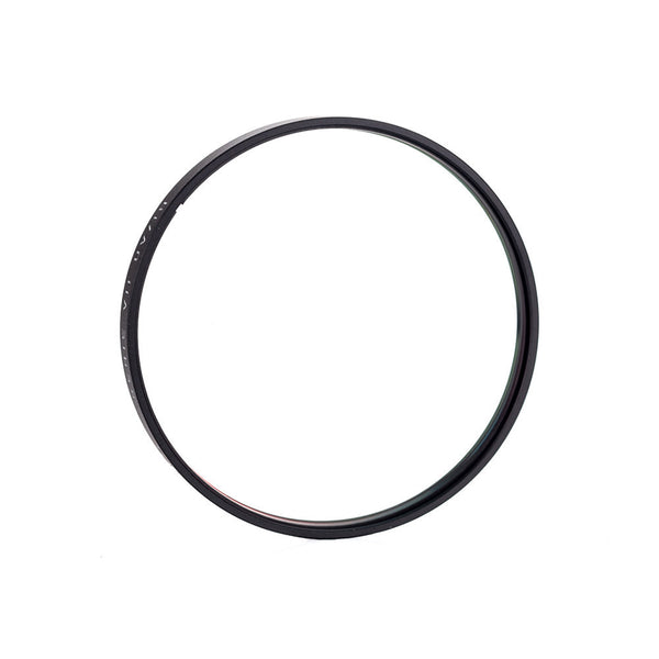 Leica Filter UVa II Series VIII Black